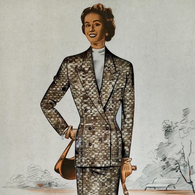 Mid 20th century tailoring illustrations-general-store-no-2-2bb_main_636401605714021941.jpg