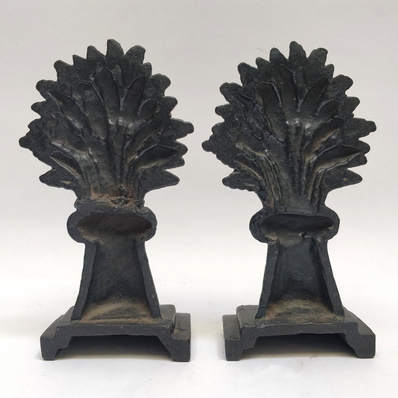 A pair of Wheatsheaf doorstops-general-store-no-2-3-main-636950212616797876.jpg