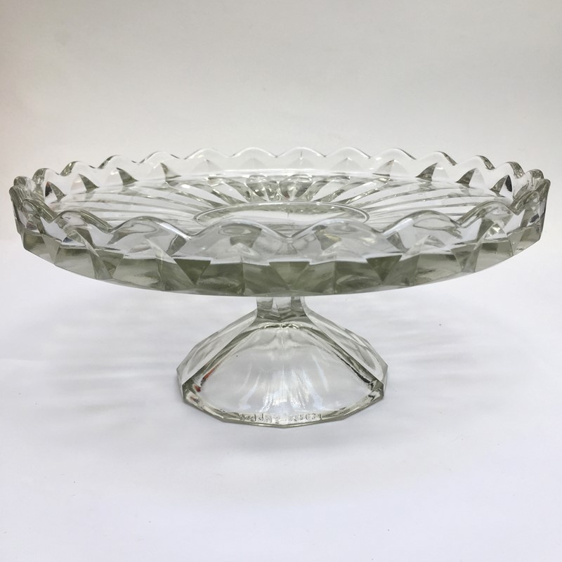 Glass cake stands-general-store-no-2-3-main-637229051242591850.JPG