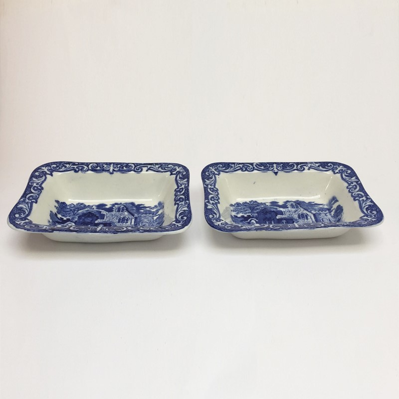 A pair of shredded wheat dishes-general-store-no-2-3-main-637235134562280846.JPG