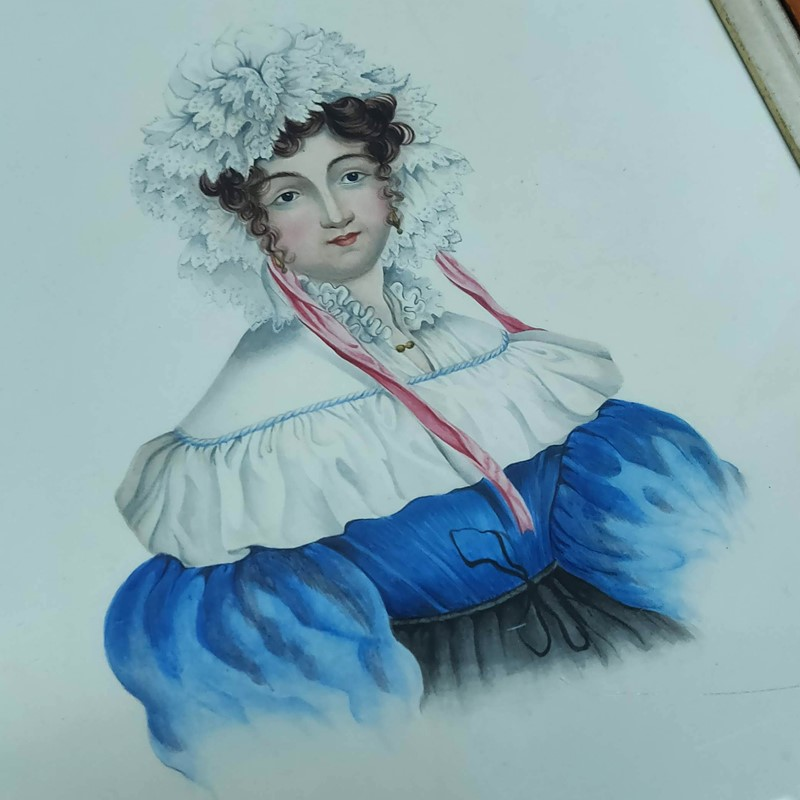 Early 19th Century Watercolour Portrait -general-store-no-2-3-main-637361245282524601.jpg