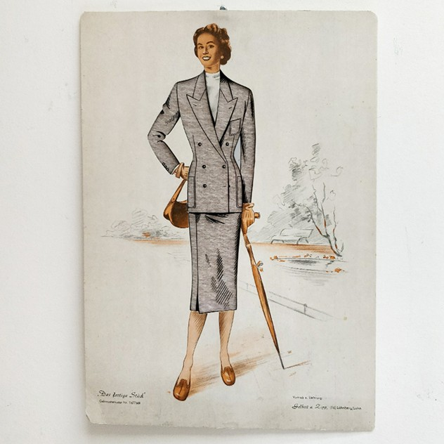 Mid 20th century tailoring illustrations-general-store-no-2-3_main_636401605996396421.jpg