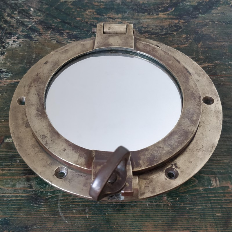 Brass porthole mirror-general-store-no-2-4-main-636986480229357096.jpg