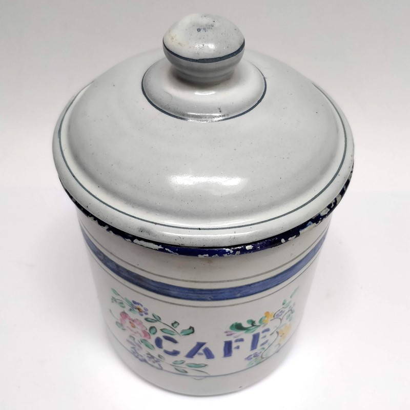 French Enamel cafe tin-general-store-no-2-4-main-637001718712908736.jpg