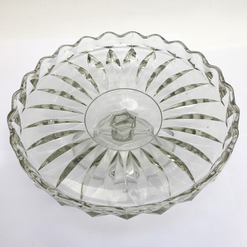 Glass cake stands-general-store-no-2-4-main-637229051320246775.JPG