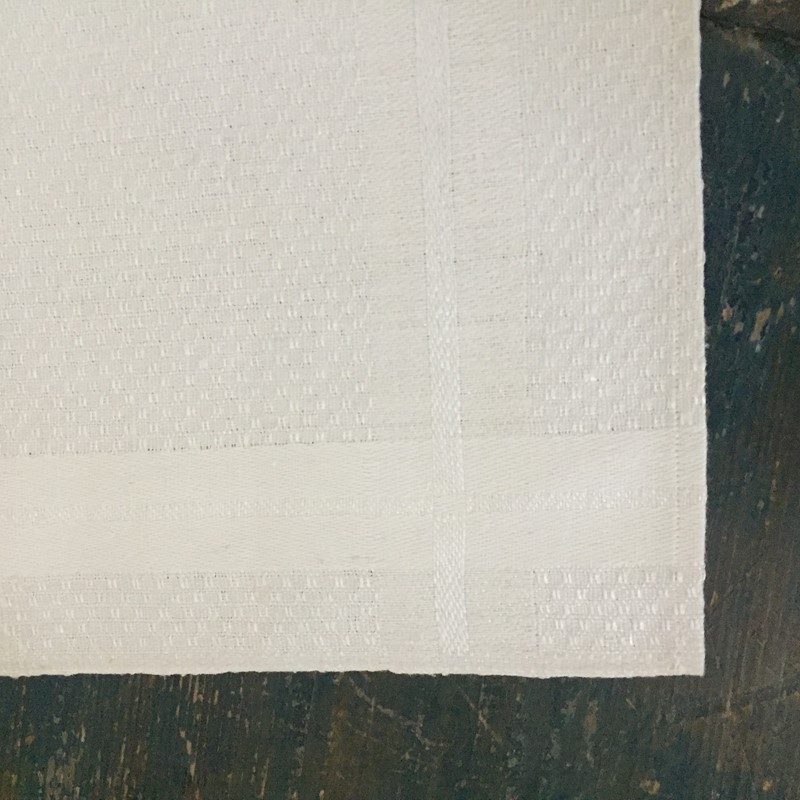 3 continental natural woven linen kitchen towels-general-store-no-2-4-main-637253299041675373.JPG