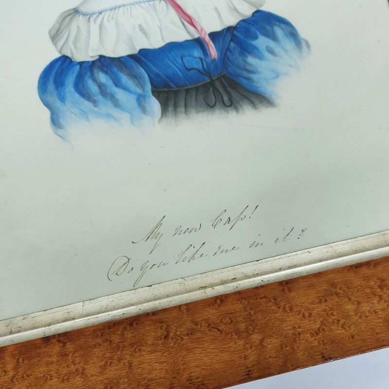 Early 19th Century Watercolour Portrait -general-store-no-2-4-main-637361245362524278.jpg
