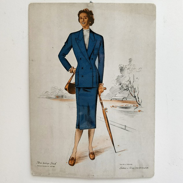 Mid 20th century tailoring illustrations-general-store-no-2-4_main_636401606376431909.jpg