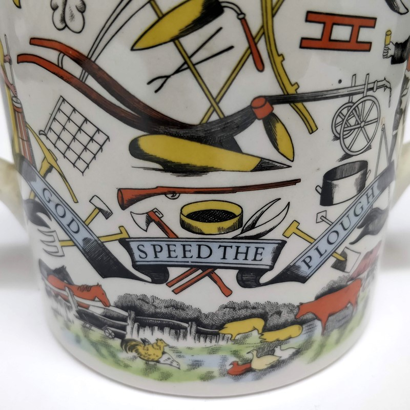 """God speed the plough"" Cider loving cup-general-store-no-2-5-main-637000197105441217.jpg"