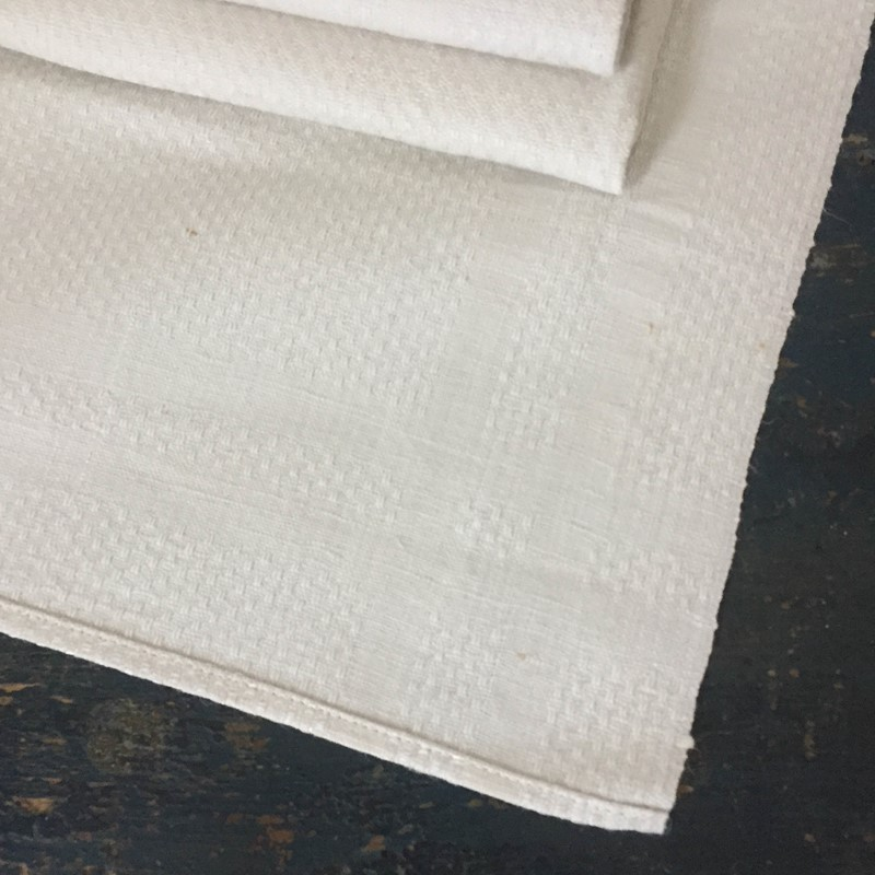 3 continental natural woven linen kitchen towels-general-store-no-2-5-main-637253299142320910.JPG