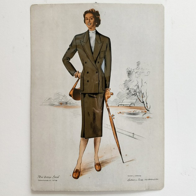 Mid 20th century tailoring illustrations-general-store-no-2-5_main_636401609519837101.jpg