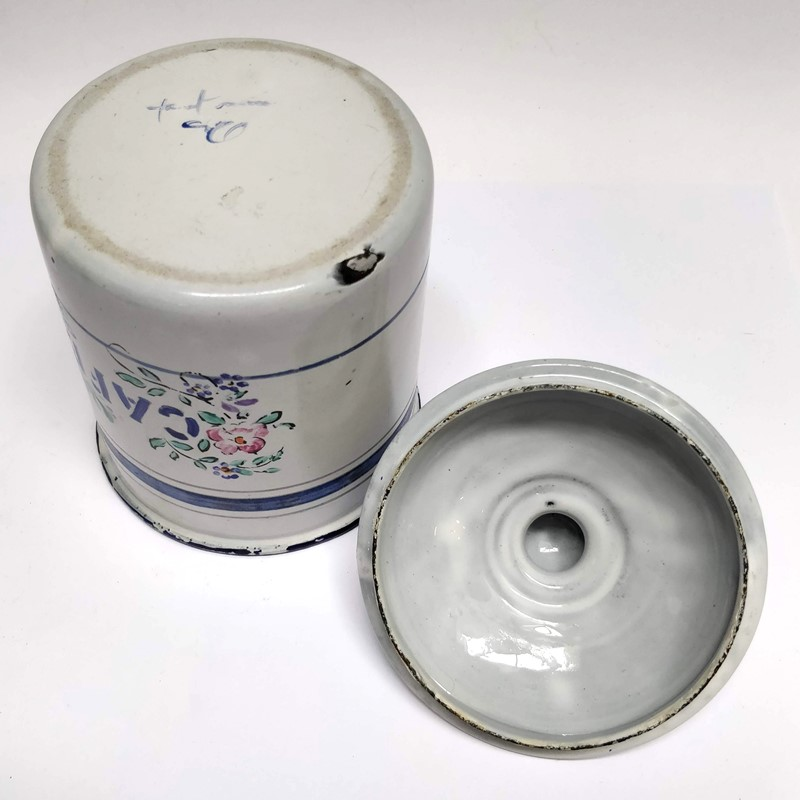 French Enamel cafe tin-general-store-no-2-6-main-637001719342133543.jpg