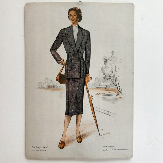 Mid 20th century tailoring illustrations-general-store-no-2-6_main_636401609806891821.jpg