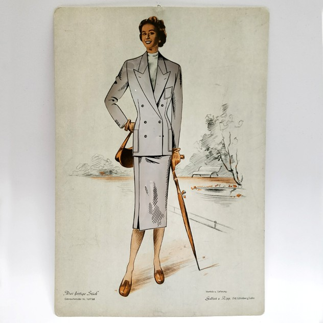 Mid 20th century tailoring illustrations-general-store-no-2-7_main_636401610452140909.jpg