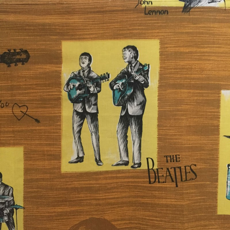 1964 Beatles Curtain-general-store-no-2-8-main-637243569734038039.JPG
