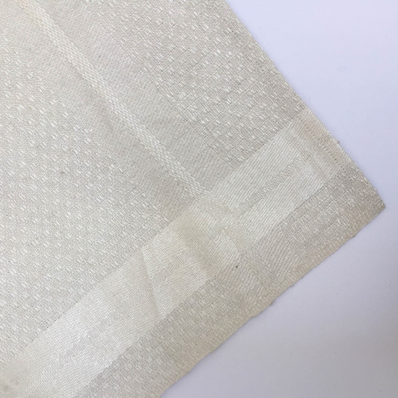 3 continental natural woven linen kitchen towels-general-store-no-2-8-main-637253335929269290.JPG