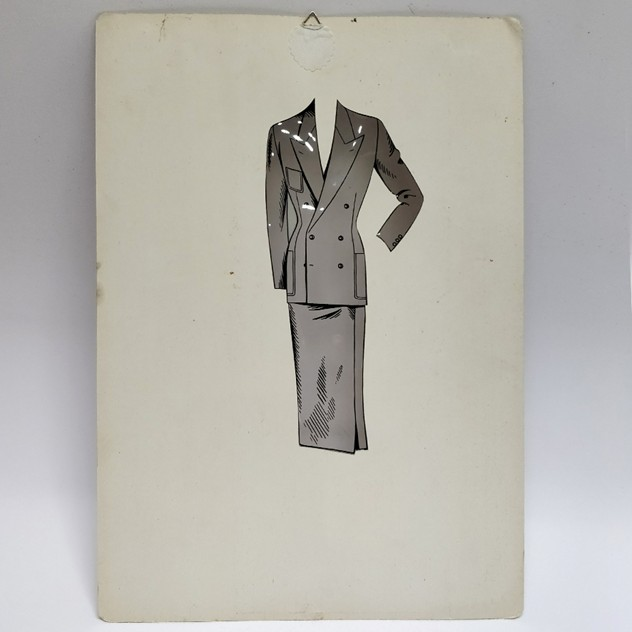 Mid 20th century tailoring illustrations-general-store-no-2-8_main_636401610695513389.jpg