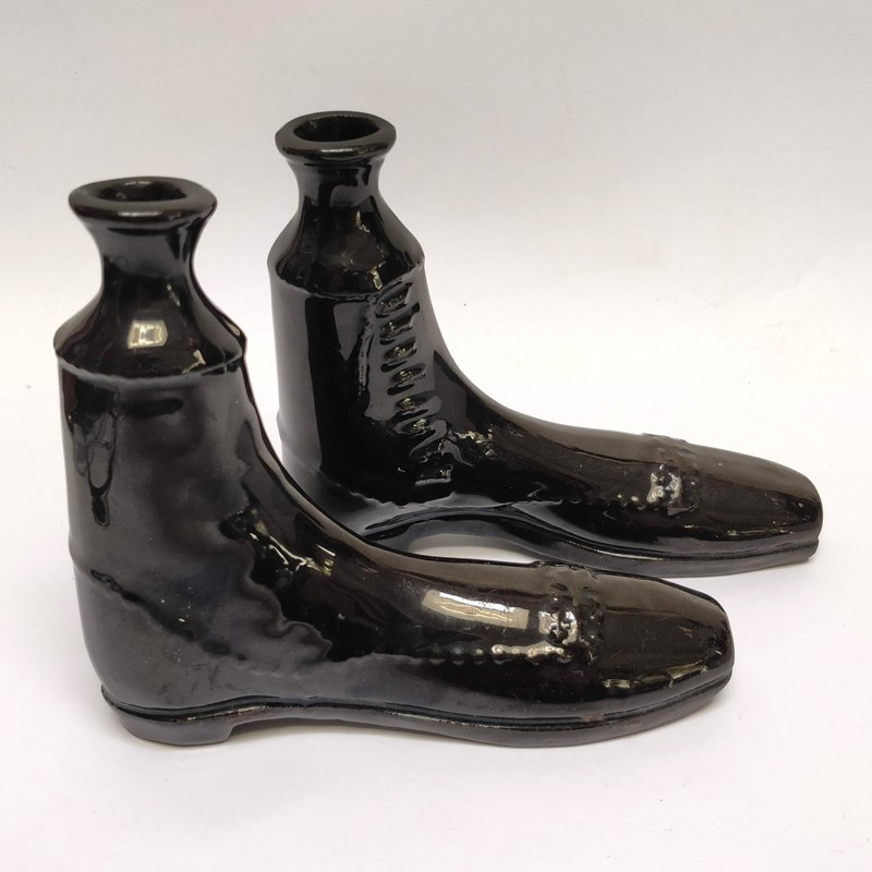19th century Treacle-glazed boot flasks-general-store-no-2-img-20190309-161334-main-636878227435764157.jpg