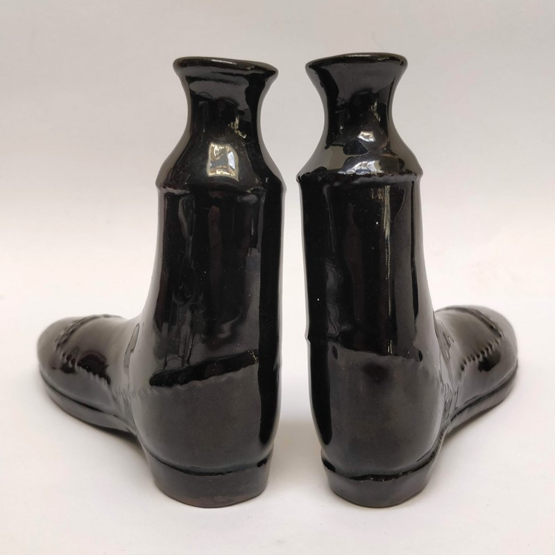 19th century Treacle-glazed boot flasks-general-store-no-2-img-20190309-161421-main-636878227607954028.jpg