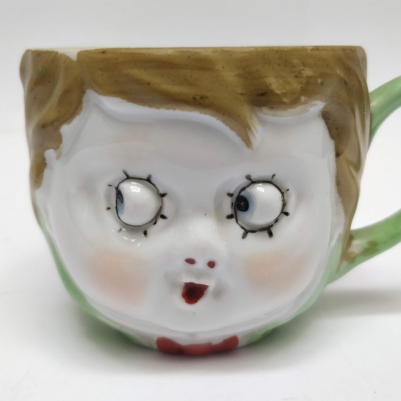 1920's Cheeky face cup-general-store-no-2-img-20190318-092853-main-636888923879582861.jpg