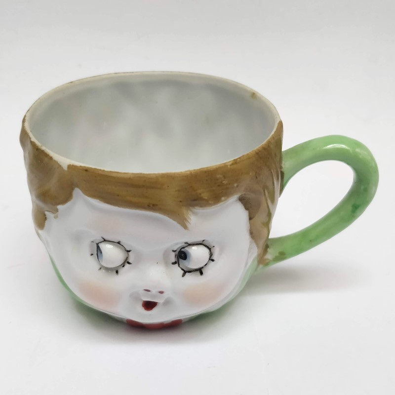 1920's Cheeky face cup-general-store-no-2-img-20190318-092901-main-636888925243159991.jpg