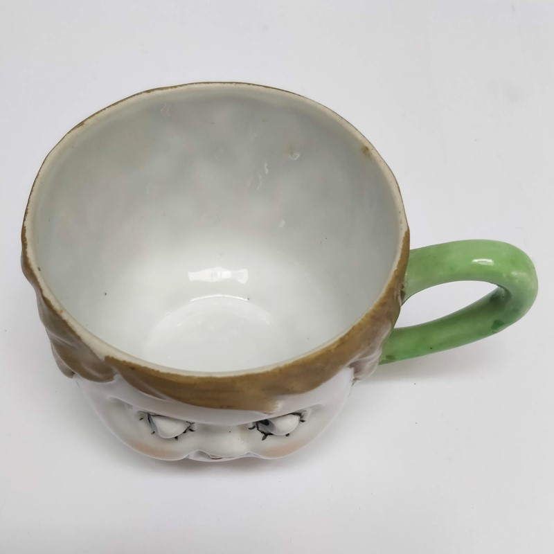 1920's Cheeky face cup-general-store-no-2-img-20190318-092914-main-636888928646942406.jpg