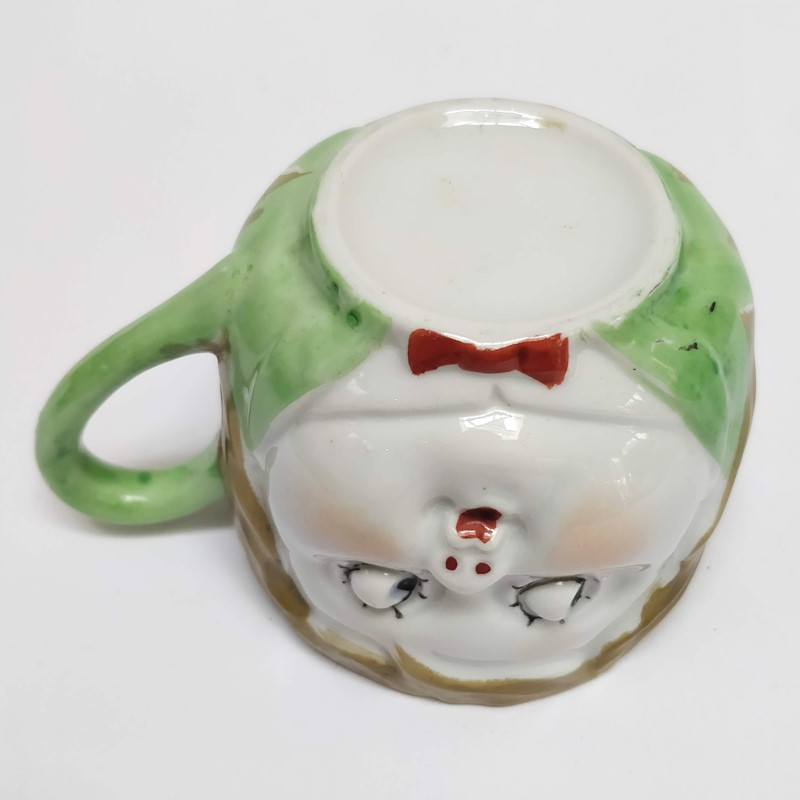 1920's Cheeky face cup-general-store-no-2-img-20190318-093000-main-636888932384623414.jpg