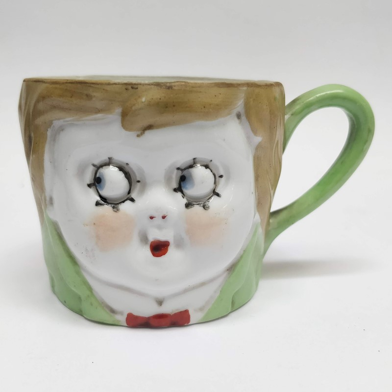 1920's Cheeky Face mug-general-store-no-2-img-20190318-093023-main-636888933104198597.jpg