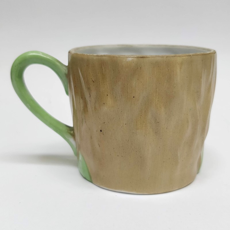 1920's Cheeky Face mug-general-store-no-2-img-20190318-093142-main-636888934258898618.jpg