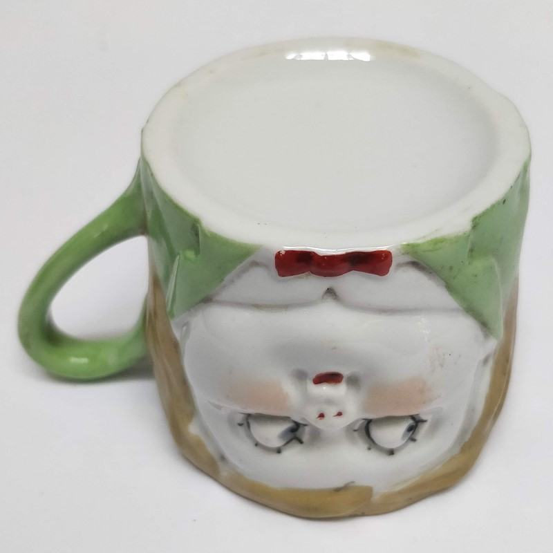 1920's Cheeky Face mug-general-store-no-2-img-20190318-093201-main-636888935142647835.jpg