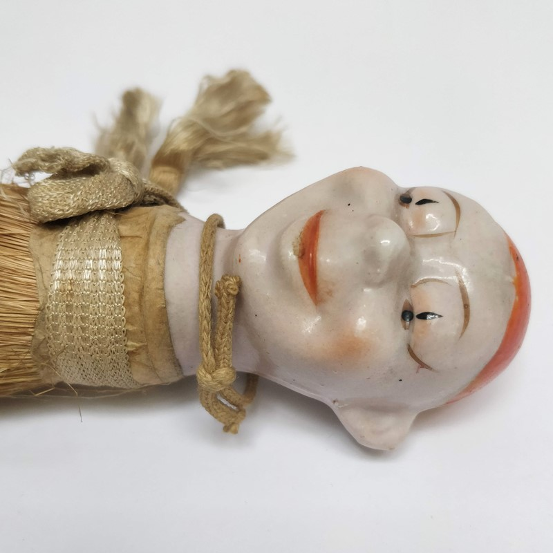 1920's Japanese Clown Crumb brush-general-store-no-2-img-20190318-093654-main-636888895587931429.jpg