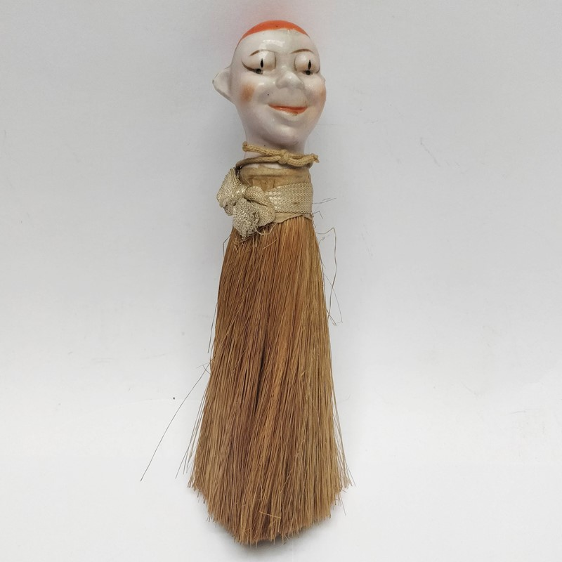 1920's Japanese Clown Crumb brush-general-store-no-2-img-20190318-093715-main-636888896001812992.jpg