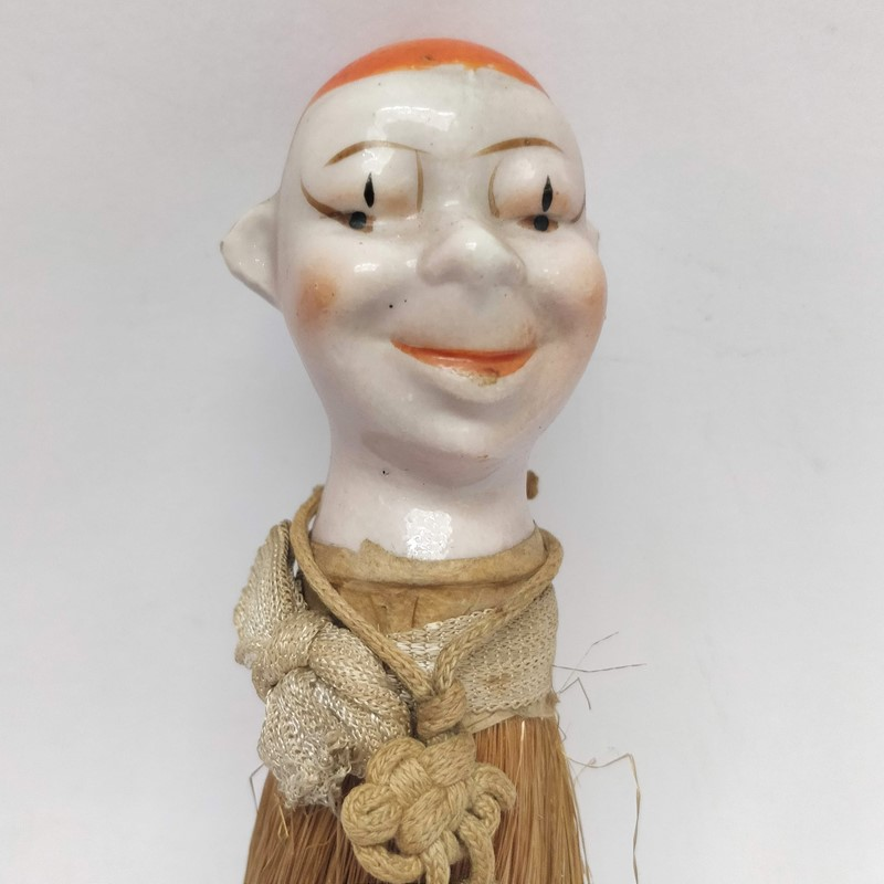 1920's Clown Crumb brush-general-store-no-2-img-20190318-093738-main-636888899208533564.jpg