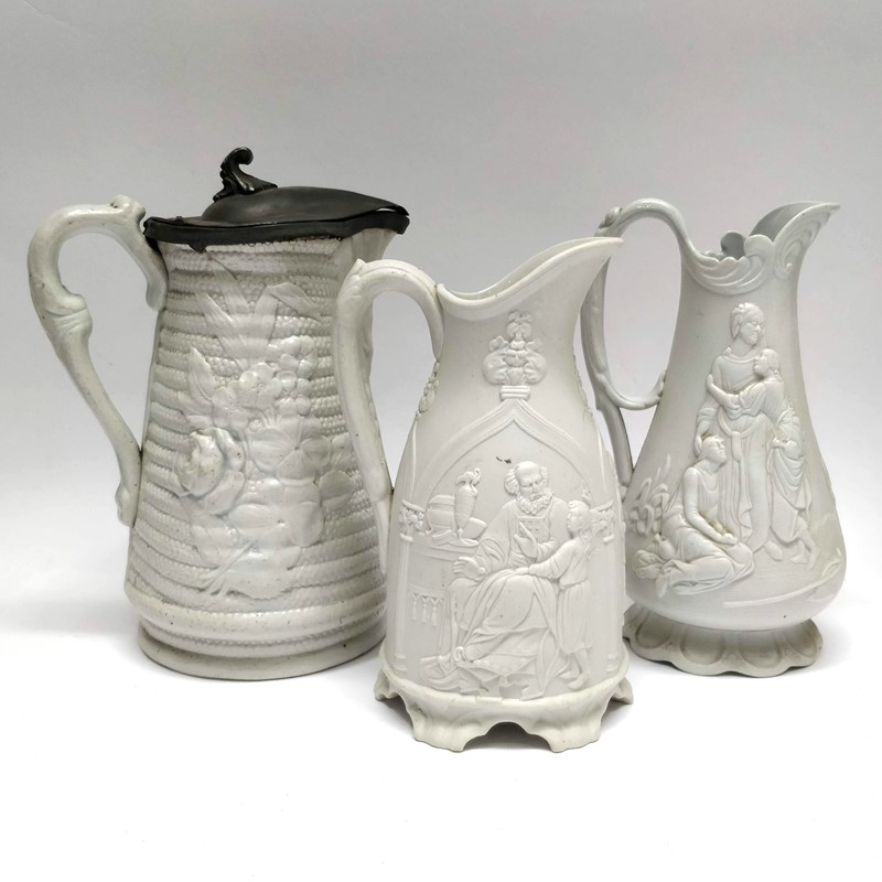 Three 19th Century Salt Glazed Stoneware jugs-general-store-no-2-img-20190503-083136-main-636928472293445145.jpg