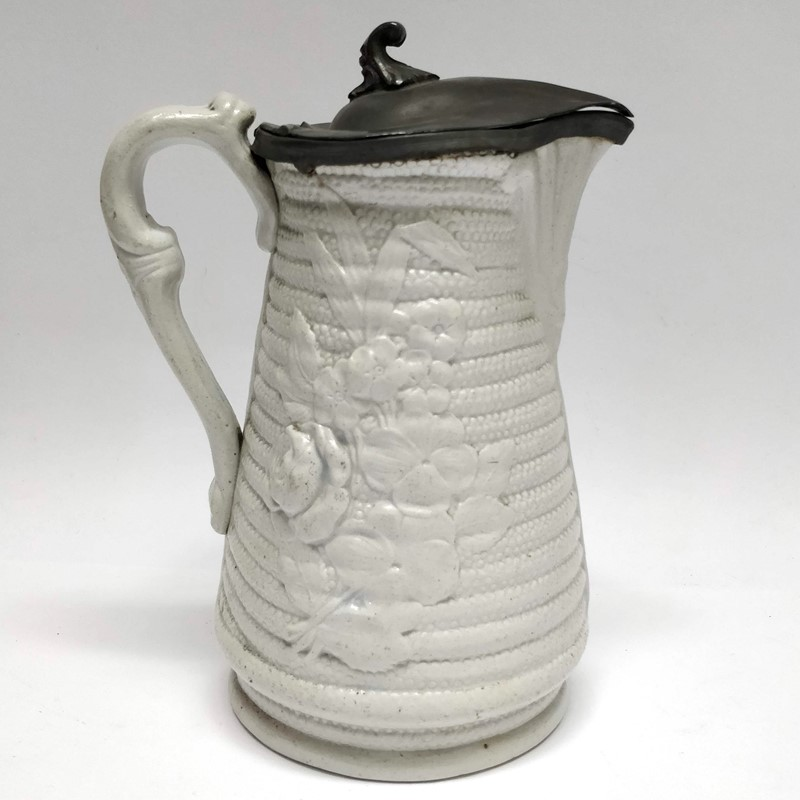 Three 19th Century Salt Glazed Stoneware jugs-general-store-no-2-img-20190503-083202-main-636928473498617890.jpg