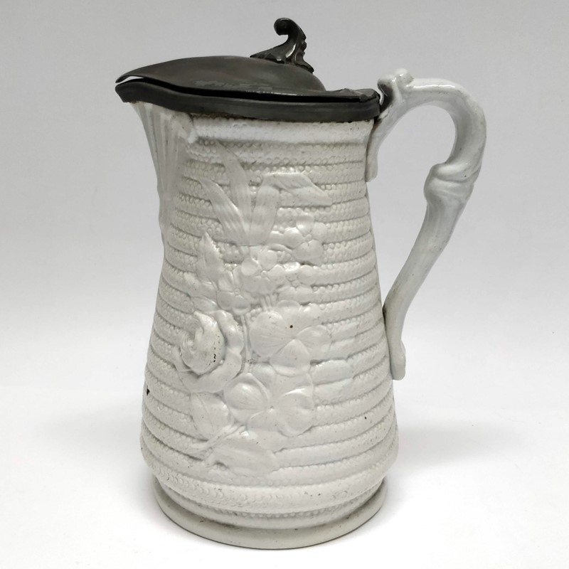 Three 19th Century Salt Glazed Stoneware jugs-general-store-no-2-img-20190503-083219-main-636928473761432332.jpg