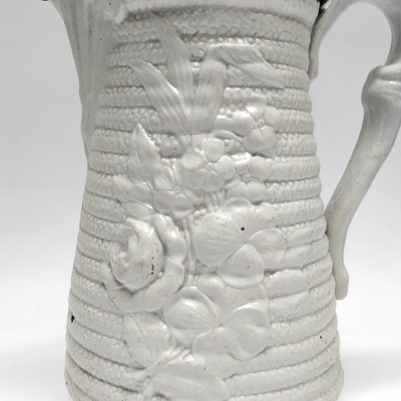 Three 19th Century Salt Glazed Stoneware jugs-general-store-no-2-img-20190503-083224-main-636928473941709124.jpg