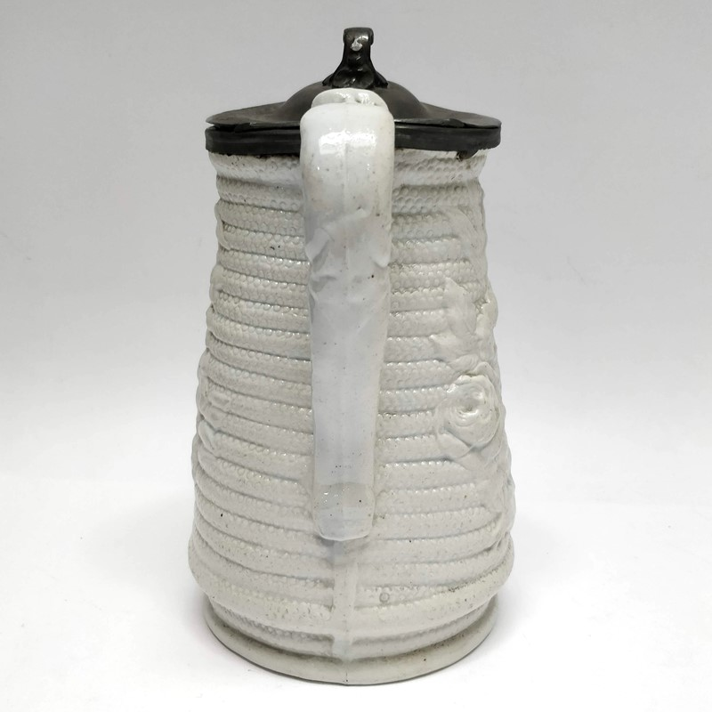 Three 19th Century Salt Glazed Stoneware jugs-general-store-no-2-img-20190503-083233-main-636928474594259970.jpg