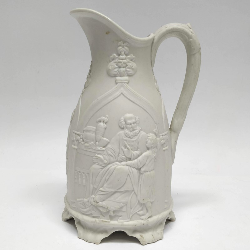 Three 19th Century Salt Glazed Stoneware jugs-general-store-no-2-img-20190503-083356-main-636928475665895513.jpg