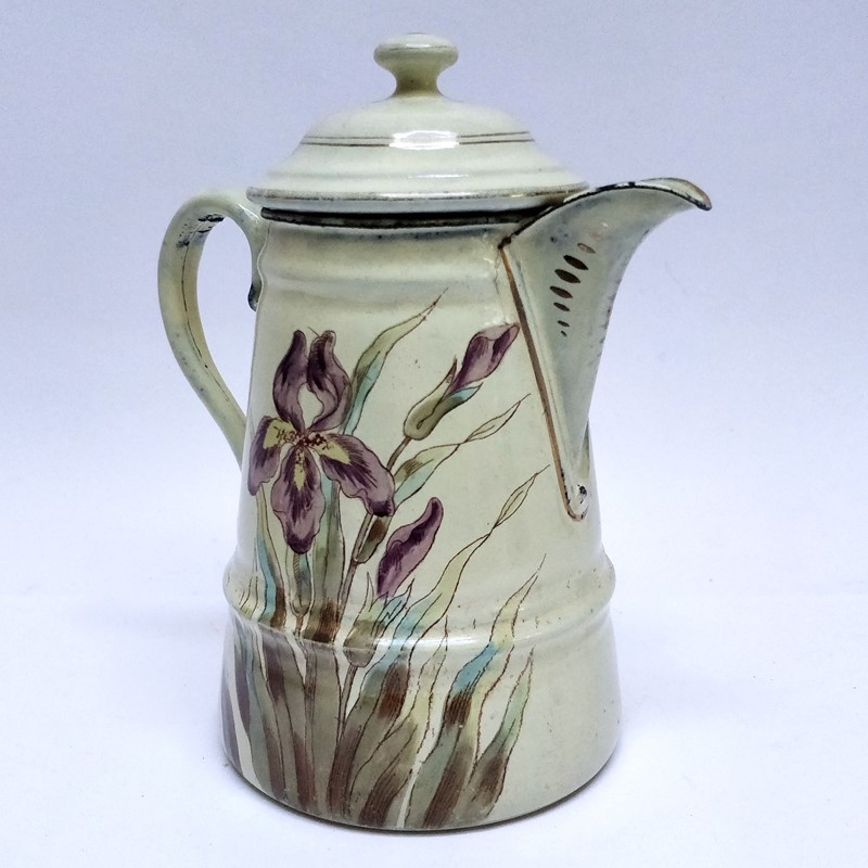French enamel jug decorated with Irises-general-store-no-2-img-20190504-193340-main-636928342766704780.jpg