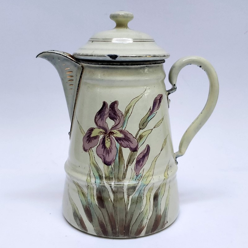 French enamel jug decorated with Irises-general-store-no-2-img-20190504-193359-main-636928343163641915.jpg