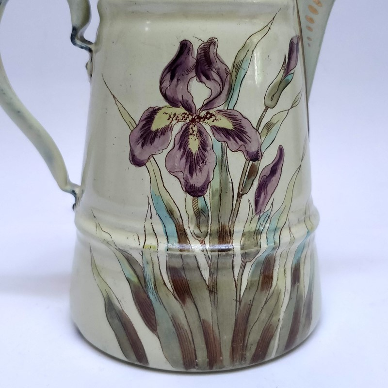 French enamel jug decorated with Irises-general-store-no-2-img-20190504-193423-main-636928342890643516.jpg