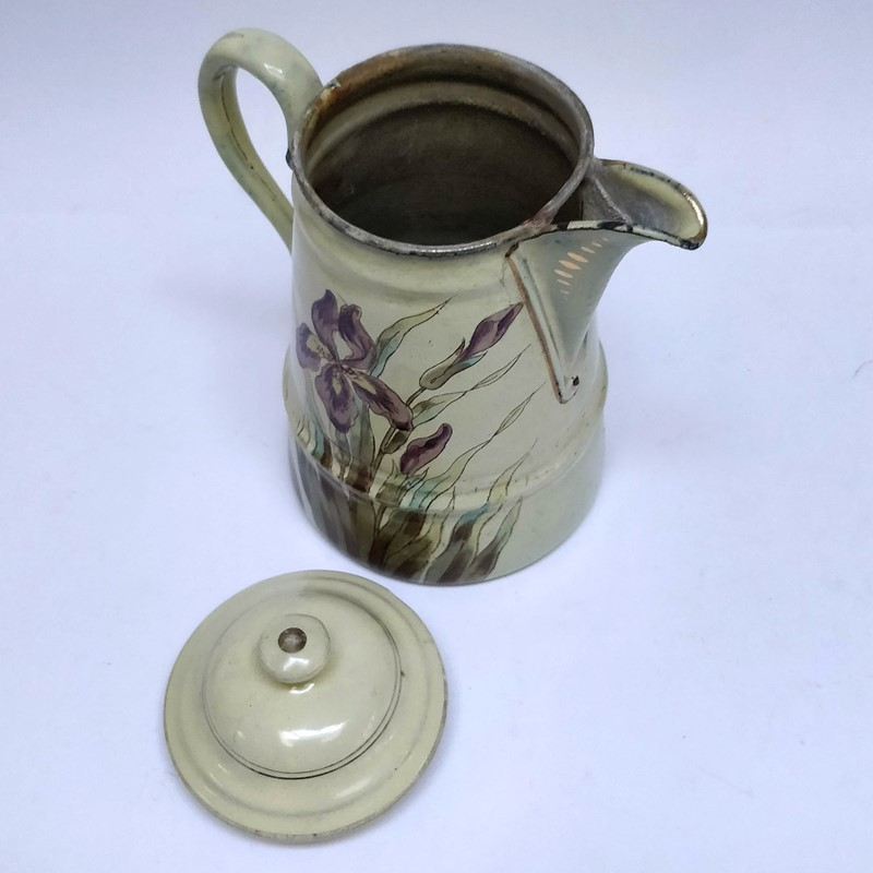 French enamel jug decorated with Irises-general-store-no-2-img-20190504-193441-main-636928343472506889.jpg