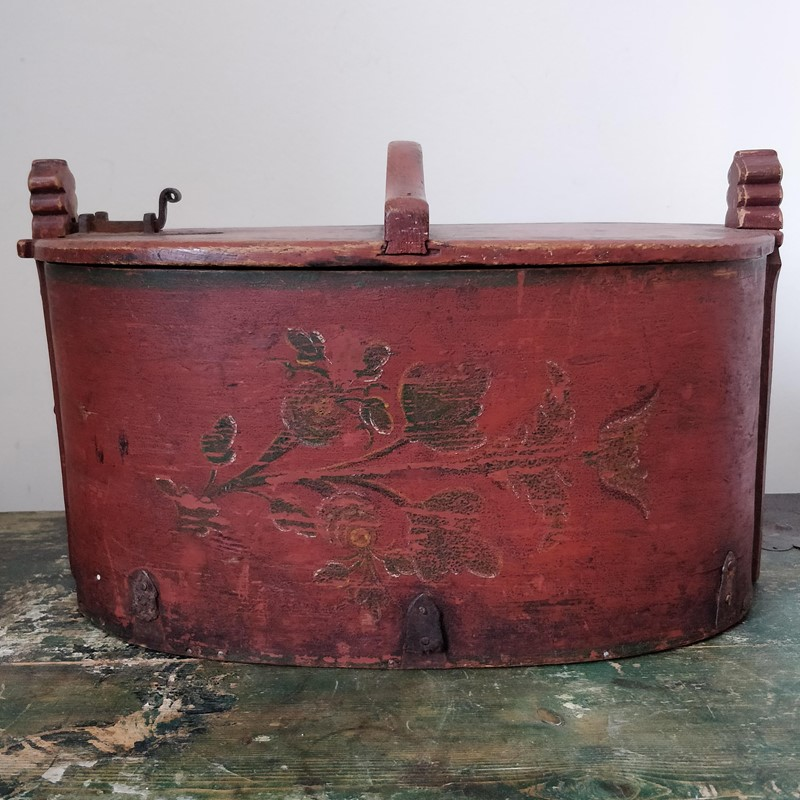 Antique Swedish box dated 1817-general-store-no-2-img-20190726-145428-main-637001746305519543.jpg