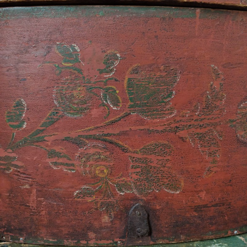 Antique Swedish box dated 1817-general-store-no-2-img-20190726-145440-main-637001746532238344.jpg