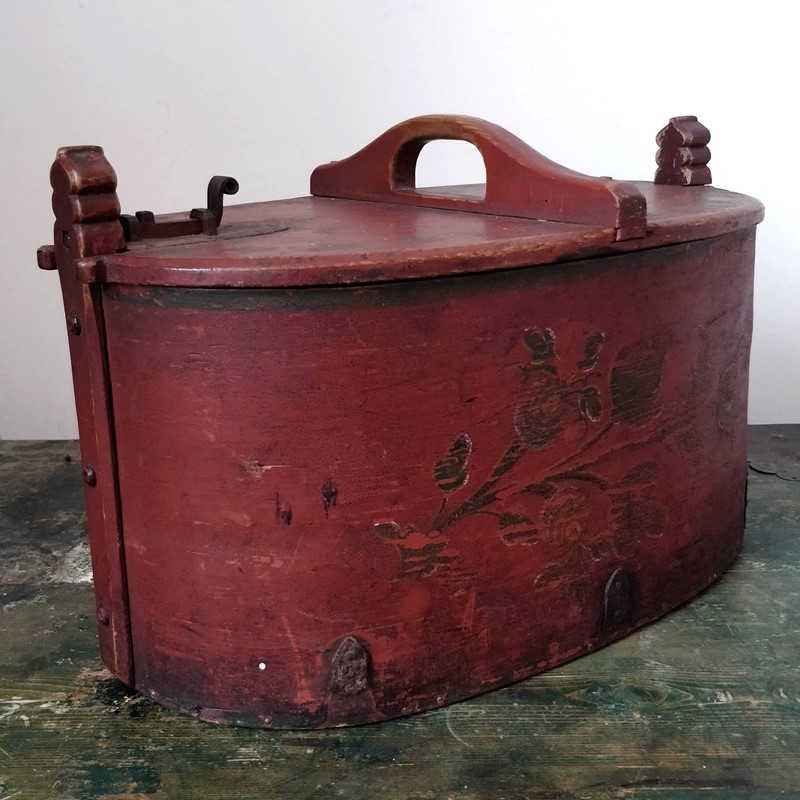 Antique Swedish box dated 1817-general-store-no-2-img-20190726-145454-main-637001746695675474.jpg