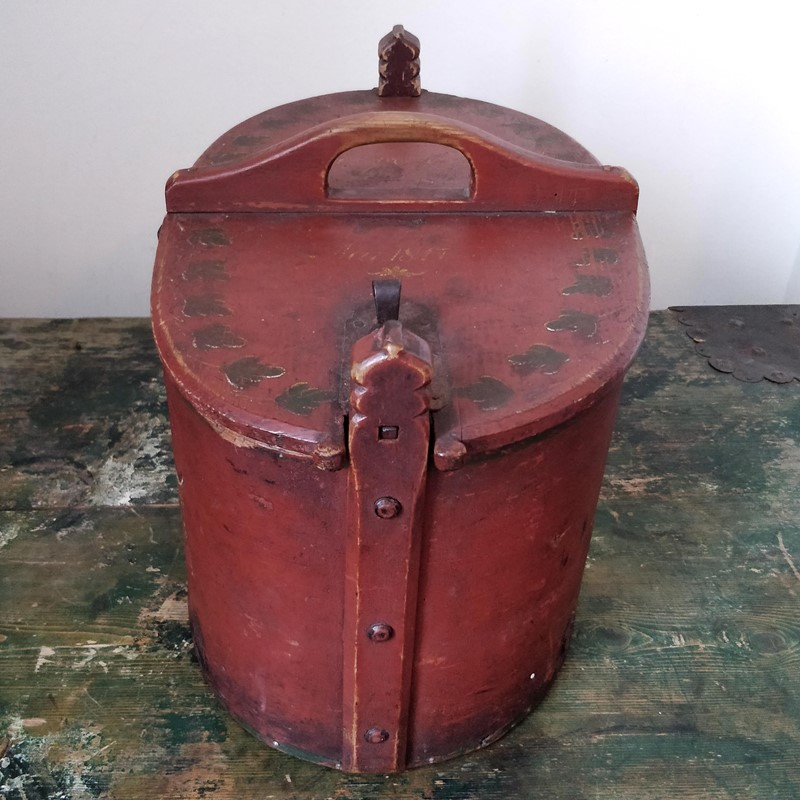 Antique Swedish box dated 1817-general-store-no-2-img-20190726-151707-main-637001751406785437.jpg