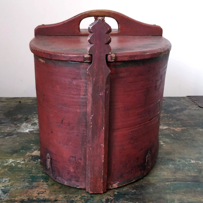 Antique Swedish box dated 1817-general-store-no-2-img-20190726-151719-main-637001751503504433.jpg