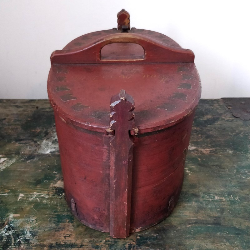 Antique Swedish box dated 1817-general-store-no-2-img-20190726-151724-main-637001751597722131.jpg