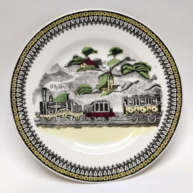 1940's Railway Plate and Mug-general-store-no-2-img-20190810-173827-main-637012118474174196.jpg